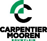 CarpentierMooren Bouwplein