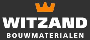 Witzand Sakol Samen bouwen aan Nederland