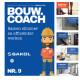 Lees de nieuwe Bouw.coach!